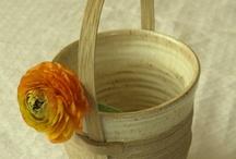 ceramics / by lilach visnavski