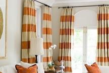 Custom Draperies / by Metropolitan Window Fashions