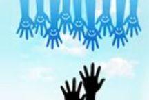 Marketing and Media / I share tips about social media, #Inbound marketing, #SEO, marketing digital and #marketing. Vou partilhar aqui dicas sobre medias sociais, Inbound marketing, SEO, marketing digital / by Vitor Lima