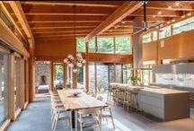 interior design/ home decor concepts / by Daniel Gonzalez