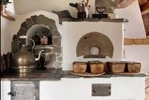 COB AND ALTERNATIVE CONSTRUCTIONS / by Diana de Gonzalez