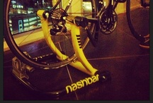 Popular on Pinterest / by Bike Nashbar