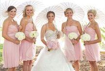 Los detalles son importantes / No dejes que se te escape ningún detalle, ideas para tu boda.  / by Boda Tips