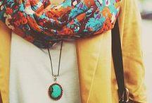 Moda feminina que adoro / womens_fashion / by Pa Tricia