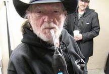 Vapes / Vaping(smokeless Smoking ;)  ) / by Randy Watson