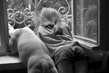 ☆ Photography I Like ☆ / by Emilie Soudé