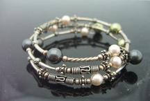 beads,beads & more beads / by Ileana Costache
