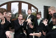 Funny Wedding Pictures / by DumpaDay. com