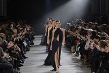 Haute Couture / by Agostino Carrideo