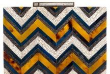| P R O D U C T S | / An assortments of products I just love... / by Breeze Giannasio | BGDB Interior Design