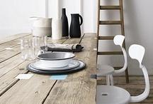 | S A L V A G E | / by Breeze Giannasio | BGDB Interior Design