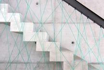 | S T A I R S | / by Breeze Giannasio | BGDB Interior Design