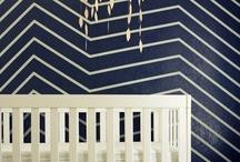 | S T O R K | / by Breeze Giannasio | BGDB Interior Design