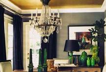 | D E C O R E | / by Breeze Giannasio | BGDB Interior Design