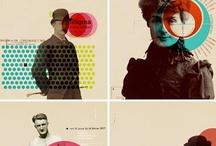| I N S P I R A T I O N | / by Breeze Giannasio | BGDB Interior Design