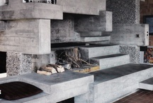 | H E A R T H | / by Breeze Giannasio | BGDB Interior Design