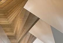 | C O M M E R C I A L  I N T E R I O R S | / by Breeze Giannasio | BGDB Interior Design
