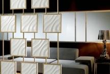 | S C R E E N S | / by Breeze Giannasio | BGDB Interior Design