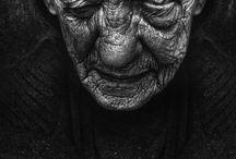 people / by Jocelyn Ramirez