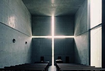 architecture / by Robert Mace
