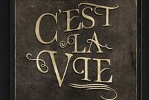 Vive la France! / by Hibi Kuss