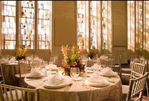 Hotels & Venues / by Montgomery County Tourism