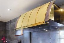 Zephyr Ventilation / by Colony Major Appliance & Mattress Warehouse