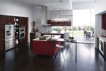 KitchenAid / by Colony Major Appliance & Mattress Warehouse