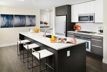 Blomberg / by Colony Major Appliance & Mattress Warehouse