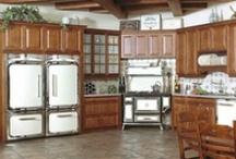 Heartland / by Colony Major Appliance & Mattress Warehouse