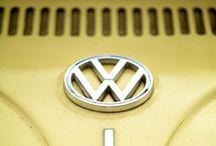 """Beetle / Käfer / Kaplumbağa / We called Beetle as """"Kaplumbağa (means turtle) """" in Turkey. Second name is """"tosbağa (means turtle).""""  Another name of Volkswagen Beetle is """"Vosvos"""" / by Erdem Deniz"""