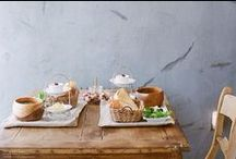 food / by Mihoko Kaneko