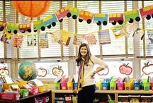 It's Elementary, My Dear! / by Brooke Gravett