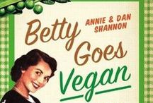 Veg Cookbooks We Love / by Vegetarian Times