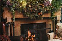 Porch Lovin / by Diane Spencer-Cox