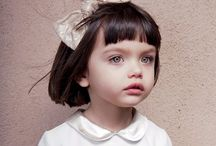 child / by andeldebeerable