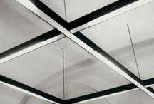 Yext office / by Jonathan Kenyon