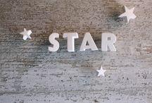 stars / by rlhimaging