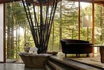 Architecture / by Sarah Deramo