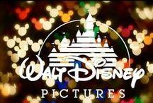 Im a Disney Princess / by Neeti Patel