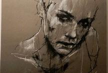 Arte / by Patricia Lemaitre