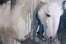 Art / by lisbeth skaaning