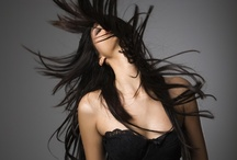 Hair lust / by Coley Christina