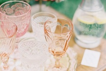Party Please / Parties + Entertaining / by All Things Pretty
