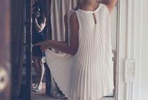 Fashion and Style / by Ana Almeida
