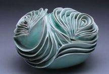 Art  Crafts / by Carole Tolchin