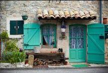 France / by 1BB Club