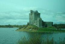 Ireland / by 1BB Club