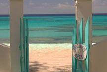 Caribbean Islands / Beautiful places to explore in Anguilla, Antigua, Aruba, Bahamas, Barbados, Cayman Islands, Cuba, Dominica, Dominican Republic, Grenada, Guadeloupe, Haiti, Jamaica, Martinique, Montserrat, Puerto Rico, Saint Kitts & Nevis, Saint Lucia, Saint Maarten, Saint Vincent, Trinidad & Tobago, Turks & Caicos, and the Virgin Islands / by 1BB Club