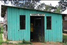 Kenya / by 1BB Club